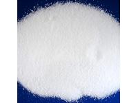 Калий хлористый белый ГОСТ 4568-95
