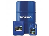 Моторное масло Volvo  VDS-3  15W-40