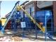 Мини-бетонные заводы 5-10 м3 в час