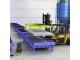 Линия производства дорожных плит ПДН-14 (от 10 плит/сутки)