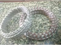 Канат алмазный 9,3 мм КАНАДА