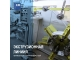 Бизнес-план производства металлопластиковых труб поколения 2020