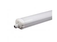 Светильник светодиодный ДСП-36w 6500K 2900 Лм IP65 Jazzway