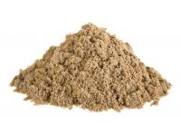 Песок 1 кл., 2 кл.