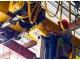 Монтаж, ремонт и обслуживание кранов, грузоподъемных механизмов