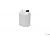 Канистры, бутылки полиэтиленовые