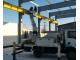 Монтаж, ремонт и обслуживание крановых путей