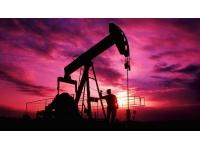 Продаю дизельное топливо ДТЕ (межсезонное -17)