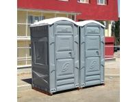 Аренда туалетных кабин-Биоэкосистемы