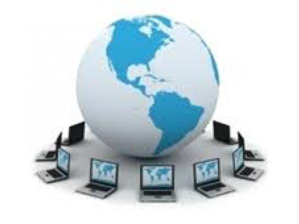 Бухгалтерские услуги онлайн по России