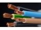 Купим неликвиды кабельной продукции, лежалый кабель