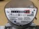 Ротационный счетчик газа RVG-G40. В наличии 2 шт.