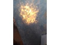 Мраморные слэбы , мраморная плитка , слэбы оникса с нашего склада