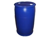 Бочка НОВАЯ пластиковая L-Ring 227 литров
