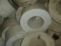 Купим отходы фторопласта Ф4 обрезки, высечку, стружку, лом оптом по РФ
