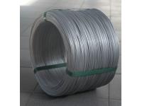 Алюминиевая проволока для холодной высадки АМц, АД1, АМг2, Д1П, Д16П,