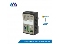 MODBUS to DP Gateway