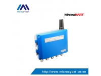 WirelessHART Gateway беспроводной Шлюз HART