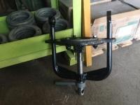 Продажа запасных частей для цистерн (сливной прибор)