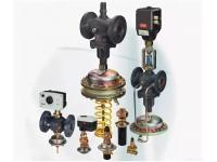 Куплю Клапаны Danfoss VB2, VFM2 Электроприводы Danfoss ARV, ARE, AMV