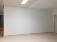 Медицинские гигиенические панели HPL для стен чистых помещений