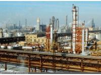 Оптовые поставки дизельного топлива