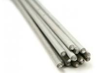 Электроды ано-21 3 мм