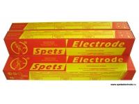 Электроды сварочные озс - 12 д 4 мм