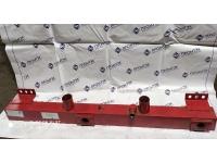 Запасные части для тепловозов от производителя