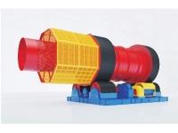 СБ-12 скруббер-бутара