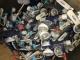 Navaltrim, Naval, Vexve краны шаровые, краны линейные регулирующие