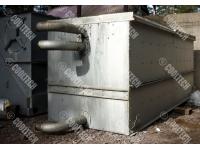 Промышленное холодильное оборудование Б/У в наличии