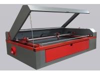 Лазерный станок CNC-S0609-40W