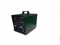 сварочные аппараты для приварки крепежа Силиум SW-60
