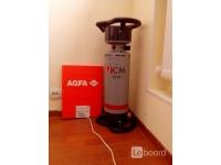 Куплю продам рентгеновскую пленку Агфа - Agfa – D-7 ;F-8
