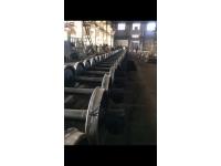 Продаём освидетельствованные колёсные пары