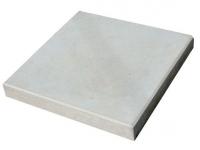 Тротуарная плитка Квадрат размер 250х250х25