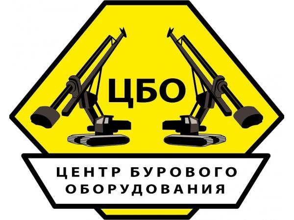 Буровая установка XCMG XR150D CFA (ЦФА) 2020 год выпуска