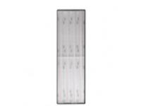 Светильник светодиодный трековый FAROS FT 185 47W N
