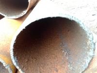 351х10 б/у продам трубу