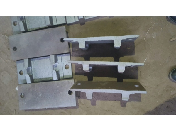 Подкладка СК50 восстановленная по цене от 90000 р