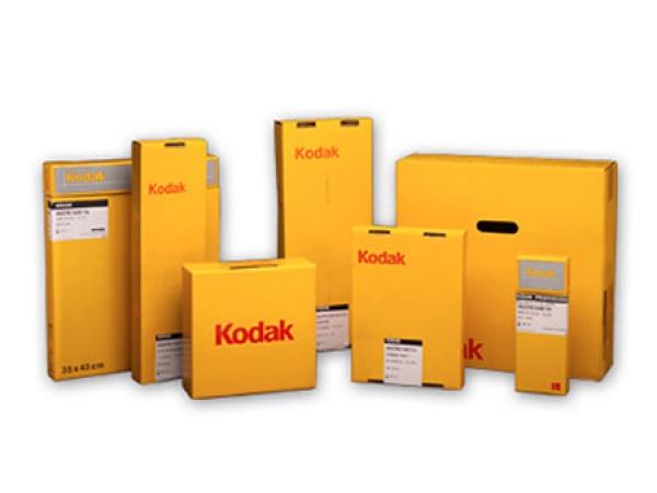 Куплю продам  рентгеновскую пленку Agfa Structurix. Kodak