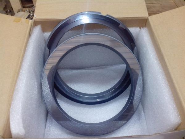 Кольцо контактное ПН-1.06.00.10 карбид кремния