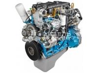 Двигатель ЯМЗ-53406.10-20