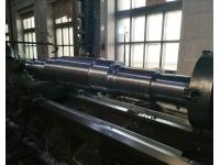 Вал 4845011001 для дробилки щековой смд-110а цена завода