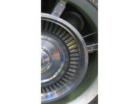 Продам газовую турбину SGT400 наработка 6000 часов
