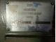 Продается Токарно-винторезный станок РТ2505 (аналог 1М63)
