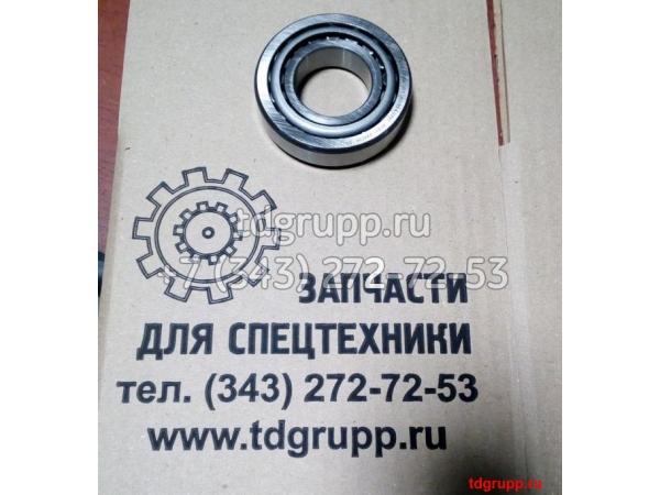 06.32092-0307 Подшипник роликовый Doosan S400LC-V