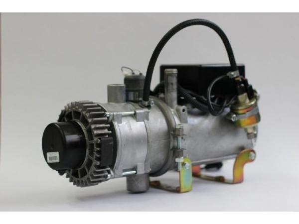20ТС-Д-38-БЧ-GP, дизель 20кВтпо цене 33400
