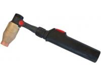 АГНИ-29 Горелка для аргонодуговой сварки (Шлейф усиленный)
